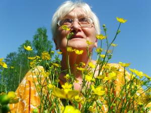 Rekrutacja na stanowisko opiekuna osób starszych