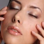 Fachowość, elegancja i dyskrecja – walory rzetelnego gabinetu kosmetycznego