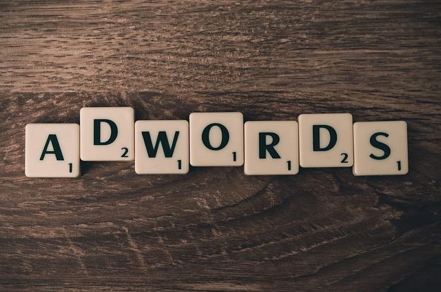 Znawca  w dziedzinie kampani Adwords wspomoże i dostosuje właściwą strategie do twojego biznesu.