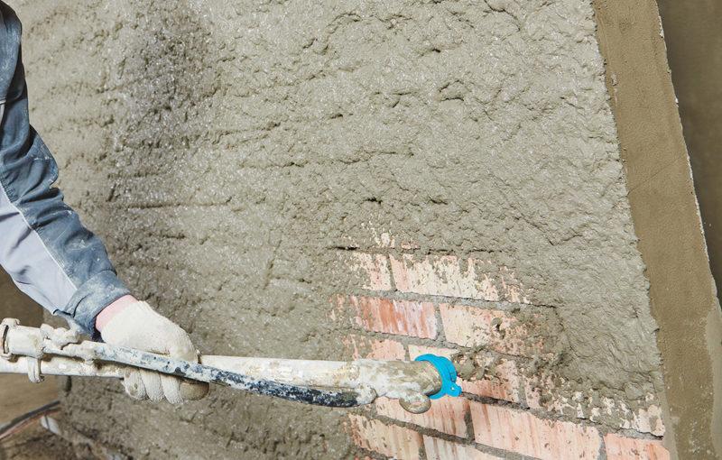 Okres budowy domu jest nie tylko wyjątkowy ale również wybitnie trudny.